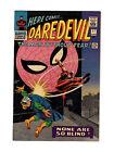 Daredevil #17 (Jun 1966, Marvel)