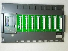 Mitsubishi Electric Corp Melsec Progammable Controller
