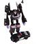 Seibertron-Autobots-Robots-Optimus-Prime-Bumblebee-Action-Figures-Kids-Toys-3-039-039 thumbnail 5