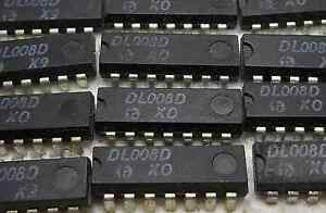Integrated-circuit-DL008D-095-A