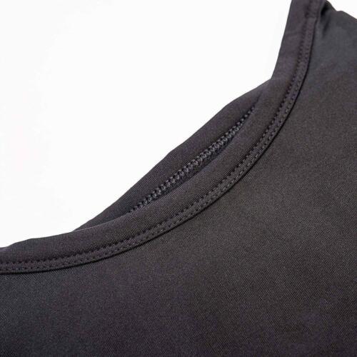 Thermal Underwear for Women Ultra Soft Long Johns Womens Set