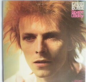 David Bowie – Space Oddity US 1972 RCA – LSP-4813 Near Mint - Hamburg, Deutschland - David Bowie – Space Oddity US 1972 RCA – LSP-4813 Near Mint - Hamburg, Deutschland