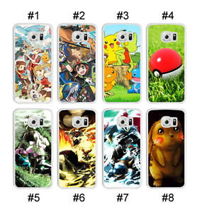 Pokemon Galaxy Cases (Page #4 of 12