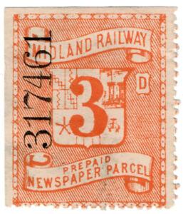 I-B-Midland-Railway-Prepaid-Newspaper-Parcel-3d