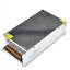Indexbild 74 - DC 5V 12V 24V LED Netzteil Trafo Schaltnetzteil Adapter Power - Supply LED Strip