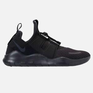 a292832bcf9f La foto se está cargando Nike-Free-rn-Commuter-2018-para-hombres-zapatos-