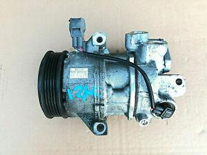 MITSUBISHI-Colt-CZ2-CZ3-1-3-1-5-a-malapena-utilizzato-12K-Aria-Condizionata-Pompa-Compressore