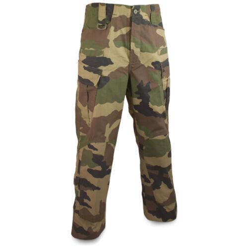 Military Woodland Elite Rip Trousers stop Combat Bulldog Army Lightweight Acu Ce RdqvHwWSg