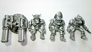 Necro-Nazi-Cyborgs-Phobos-Squad-Necros-3-Russian-Plastic-Battle-Beasts-New