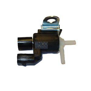Schalt-Ventil-Allrad-4WD-Vacuum-Valve-Solenoid-SsangYong-Actyon-Kyron-Rexton