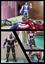 New-Thanos-Marvel-Avengers-Legends-Comic-Heroes-Action-Figure-16CM-Kids-Toys miniature 11