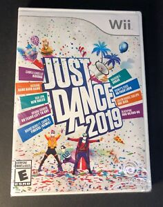 Just-Dance-2019-Wii-NEW