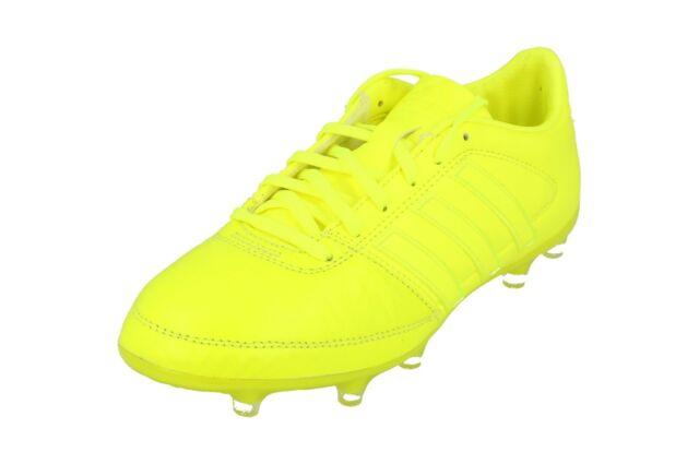 8ea7ff28cb1f adidas Gloro 16.1 FG Football BOOTS 12.5 for sale online | eBay