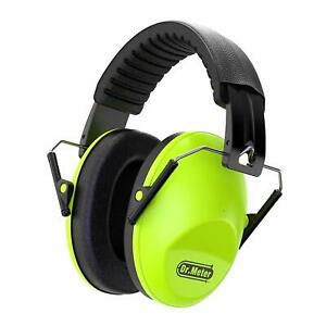 Child-Baby-Hearing-Protection-Safety-Ear-Muffs-Kids-Noise-Cancelling-Headphones