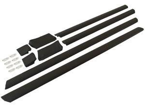 Adornos-de-moldeo-Baja-10-Clips-De-Puerta-Para-Audi-100-C4-1990-1996-AUDI-A6-1994-1997