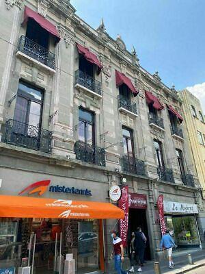 Casa  en Renta en Centro Histórico de Puebla