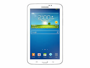 SAMSUNG-Galaxy-Tab-3-7-0-8GB-Wi-Fi-Tablet-Android-SM-T310-Bianco