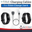 thumbnail 8 - Fitbit-Charger-USB-Charging-Cable-Lead-for-Charge-HR-2-Alta-Surge-Blaze-Dongle