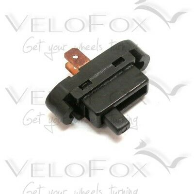 New Front Brake Light Switch For Suzuki GSF 650 SA Bandit ABS 2009