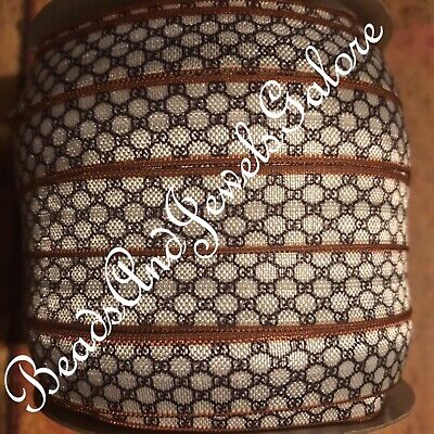Girly foe girly elastic fashion hair tie fashion foe inspired girly ribbon bows