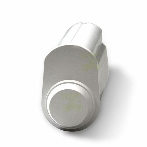 4x Wasserfilter Intenza kompatibel für Saeco CA6702//00 Phillips Kaffeemaschinen
