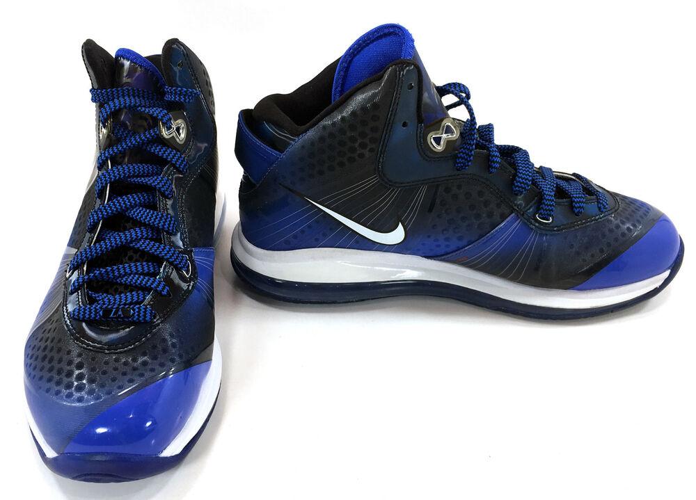 2016 Nike Air Jordan 10 X Retro OVO SZ 11 noir Metallic Gold Drake 819955-030