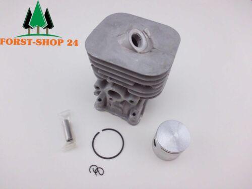 Zylinder Zylinderkit Zylindersatz Kolben passend Husqvarna 125 R 35mm