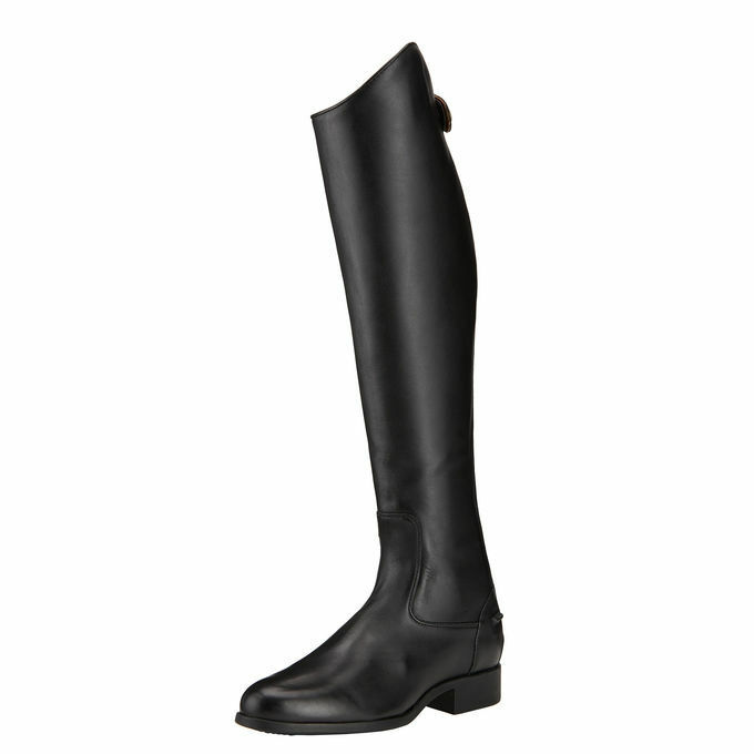 Ariat Heritage Contour Dress Zip Tall Stiefel CLEARANCE