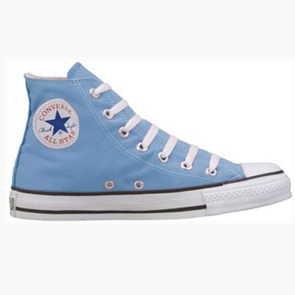 Converse All Star Chuck Chuck Chuck Taylor A S Seas HI Top scarpe b73848