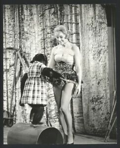 46 Best Yvette Mimieux ideas | yvette mimieux, actresses