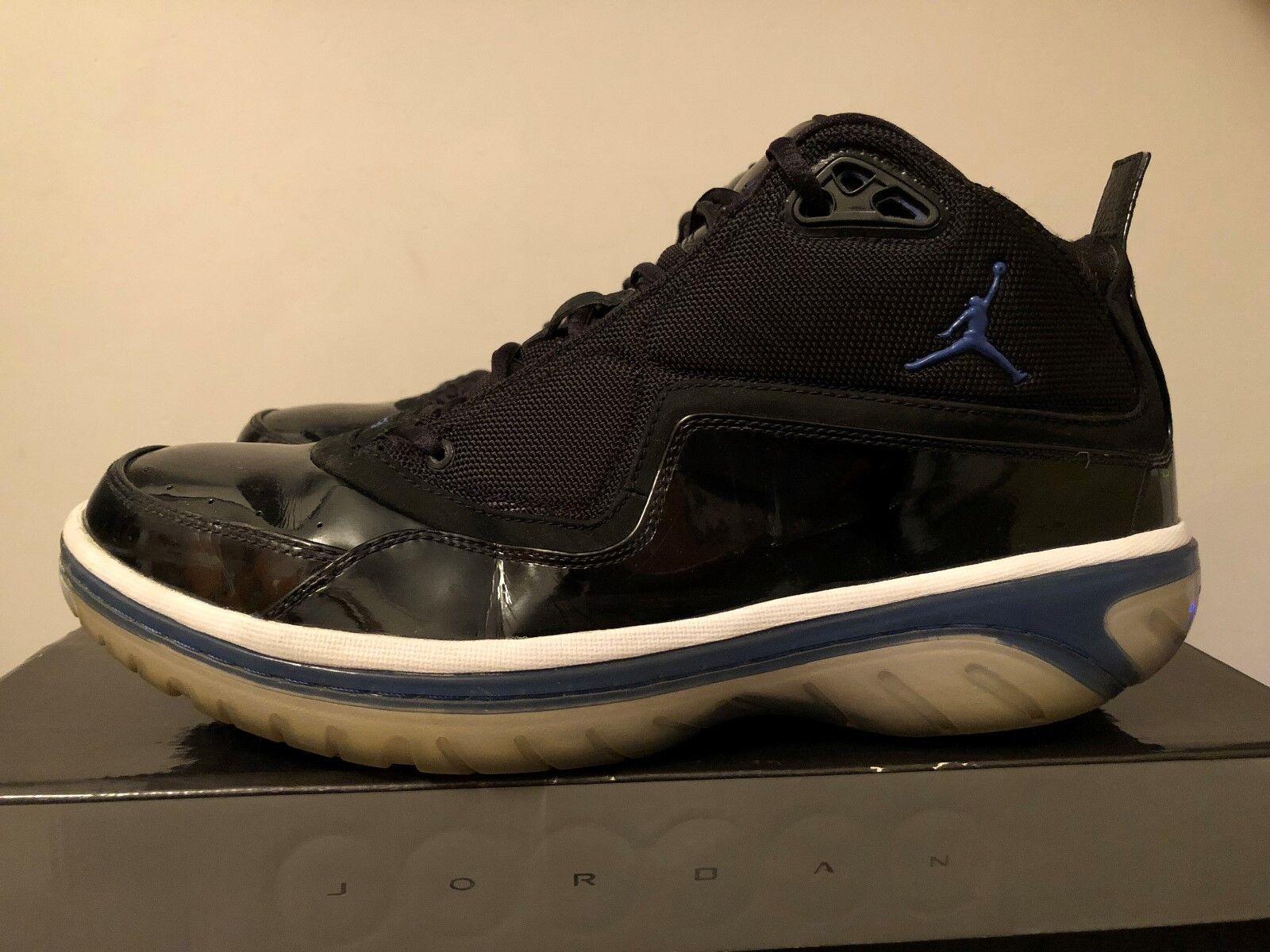 Nike Air Jordan EleHommes ts OG OG OG US 11 372862