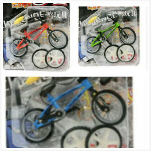 Simulation-Model-Bicycle-Road-Bike-Model-Cycling-Toys-For-Kids-Baby-Gifts-LG