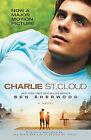 Charlie St. Cloud by Ben Sherwood (Paperback / softback)