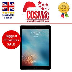 Apple-iPad-Pro-1st-Gen-32GB-Wi-Fi-9-7in-Space-Grey-A-Grade-12-M-Warranty
