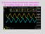 thumbnail 9 - AD8347 800MHz ~ 2. 7GHz Downconversion Wideband Quadrature Demodulator IQ RF