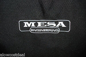 MESA-BOOGIE-091211-PADDED-AMP-SLIP-COVER-2X10-POWERHOUSE-BASS-CABINET-24-1-2-034-W