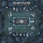 This Could Be Heartbreak by The Amity Affliction (CD, Aug-2016, Roadrunner Records)