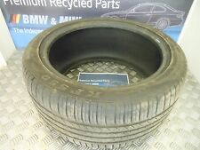 USED KINFOREST 275 40 ZR19 101Y TYRE - 4-5MM