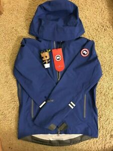Brand-New-Canada-Goose-Timber-Shell-3-Garments-Different-Size-and-Color