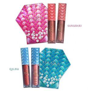2pcs-set-Makeup-set-LipMatte-Long-lasting-Waterproof-Lipstick-COMBO