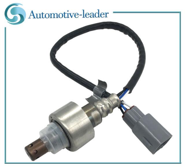 04-09 Toyota Prius Front Oxygen o2 Sensor 89467-47010 OEM upstream wideband