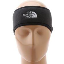 798029c71 Olive North Face Winter Tapper Hat Ear Flaps for sale online | eBay