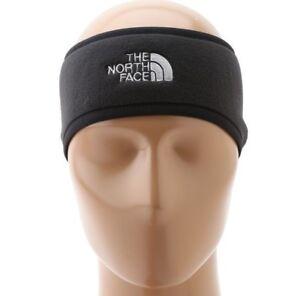 esittelijänä ostokset tukkukauppa Details about THE NORTH FACE Ear Gear - One Size, Extra Fleece Hat Head  Warm Layer Winter Ski