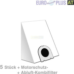 Staubsauger Filterbeutel Europlus Om1580 Omega Privileg 2428712 Swirl X28 Ebay