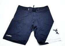 d414262351 TACVASEN Waterproof Men's Quick Dry Beach Casual Shorts Swim Trunks ...