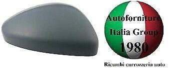 CALOTTA SPECCHIO RETROVISORE DX VERN PEUGEOT 208 12/> 2012/>