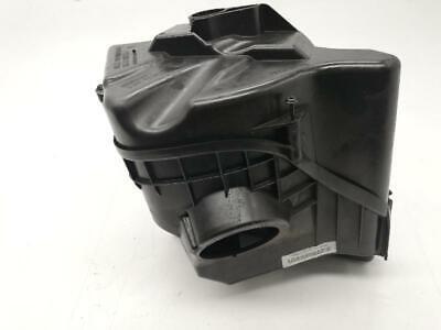 BMW 3 Series E90 E91 Air Intake Silencer Muffler Filter Box Petrol N52N 7555287