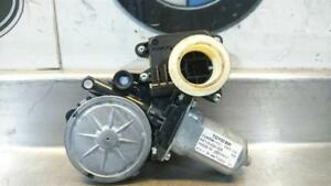 TOYOTA-AURIS-MK2-E180-2012-REAR-DOOR-WINDOW-REGULATOR-MOTOR-85710-02450B-LEFT