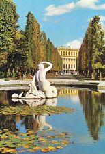 WIEN SCHLOB SCHONBRUNN, Vienna, Austria Vintage Postcard!