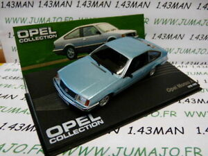 OPE77R-voiture-1-43-IXO-OPEL-collection-MONZA-metallise